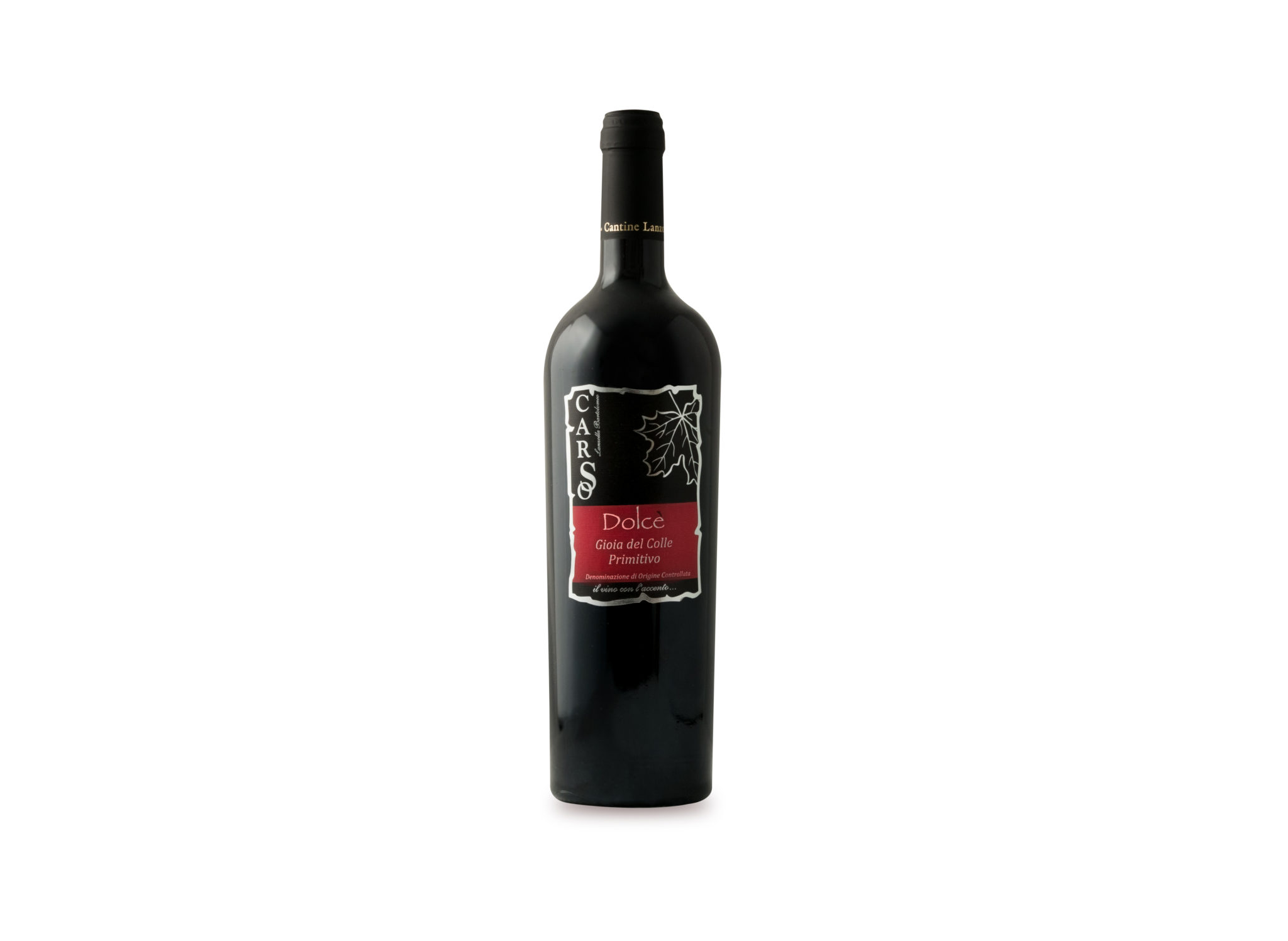 Vini Biologici DOP Cassano delle Murge, PRIMITIVO, GIOIA DEL COLLE, CHARDONNAY, CARSO, BOSCHETTO, Murgetto, Dolce